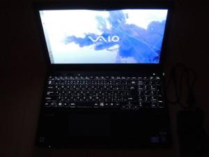 VAIO_20130322005